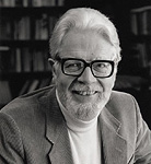 Wayne C. Booth