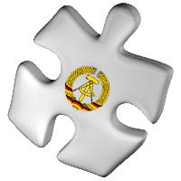 DDR-wiki?