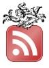 Prenumerera på denna blogg medelst RSS