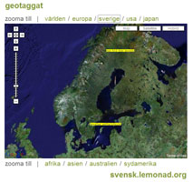 Geotaggat