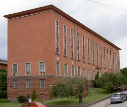 Åbo landsarkiv